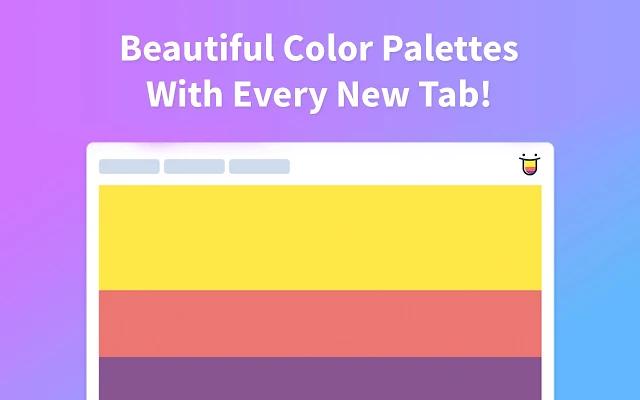 color-tab-chrome-extension-for-designers-Imaginators
