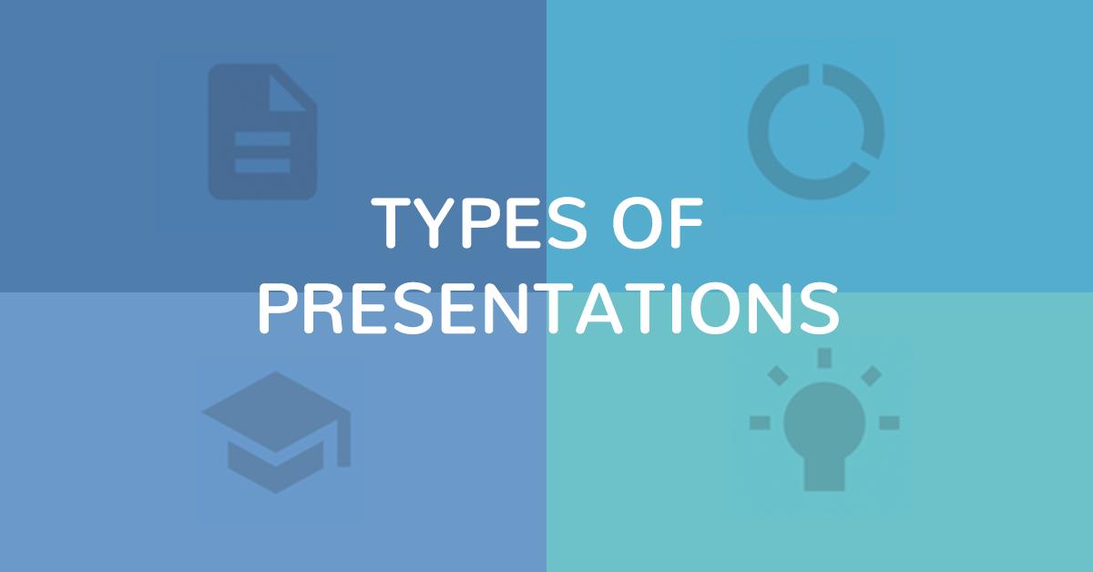 great introduction to business presentation imaginators